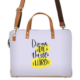 products/Laptop-Bag-DREAM-BIG_-HUSTLE-HARD_01.jpg