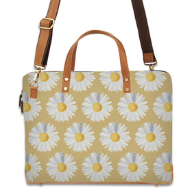 products/Laptop-Bag-Daisies_01.jpg