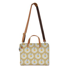 products/Laptop-Bag-Daisies.jpg