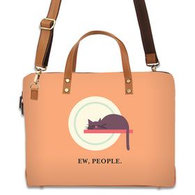 products/Laptop-Bag-EW_-PEOPLE_01.jpg