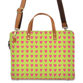 products/Laptop-Bag-Hand-Drawn-Heart_01.jpg