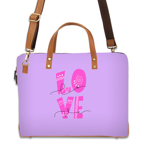 products/Laptop-Bag-Love_01.jpg