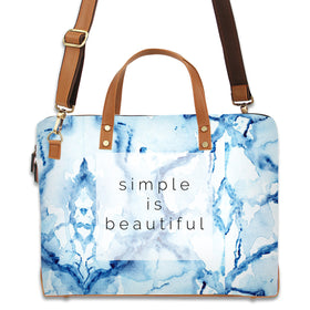 products/Laptop-Bag-Simple-Is-Beautiful_01.jpg