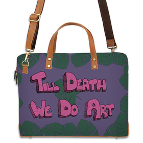 products/Laptop-Bag-Till-Death-We-Do-Art_01.jpg