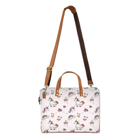 products/Laptop-Bag-UNICORN-PATTERN.jpg