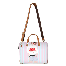 products Laptop-Bag-Unstoppable-Woman-01.jpg 7604ed291b43b