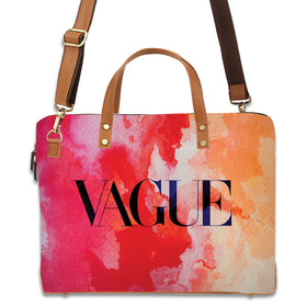 products/Laptop-Bag-Vague_01.jpg