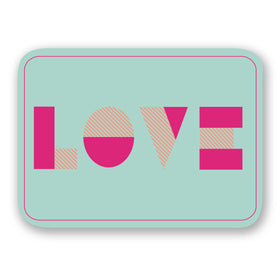 products/Laptop-Sleeve---All-we-need-is-love.jpg