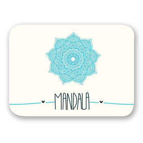 products/Laptop-Sleeve---BLUE-MANDALA.jpg