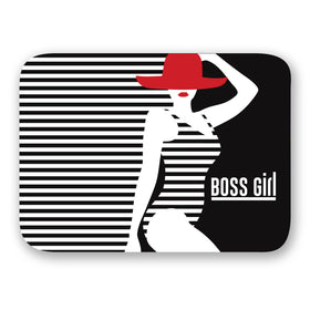 products/Laptop-Sleeve---Boss-Girl.jpg