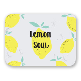 products/Laptop-Sleeve---Lemon-Soul.jpg