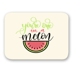 products/Laptop-Sleeve---One-In-a-Melon.jpg