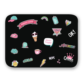 products/Laptop-Sleeve---Sticker-life.jpg