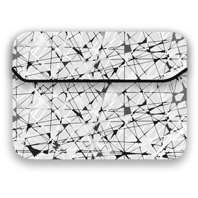 products/Laptop-Sleeve-Back-Chaos-Light.jpg