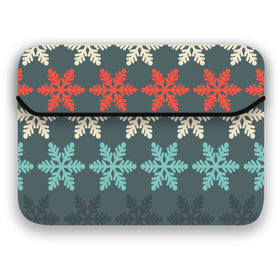 products/Laptop-Sleeve-Back_Winter.jpg
