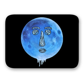 products/Laptop-Sleeve-Front-Blue-Moon.jpg