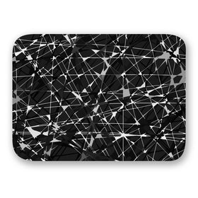 products/Laptop-Sleeve-Front-Chaos-Dark.jpg