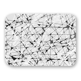 products/Laptop-Sleeve-Front-Chaos-Light.jpg