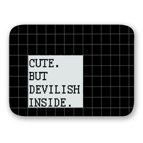 products/Laptop-Sleeve-Front-Devilish.jpg