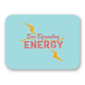 products/Laptop-Sleeve-Front-Energy.jpg