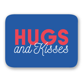 products/Laptop-Sleeve-Front-Hugs-and-Kisses_Blue.jpg