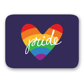 products/Laptop-Sleeve-Front-Pride.jpg
