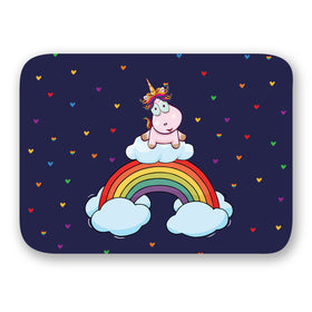 products/Laptop-Sleeve-Front-Unicorn-Pride.jpg