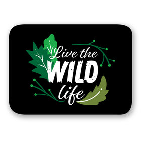 products/Laptop-Sleeve-Front-Wild-Life.jpg