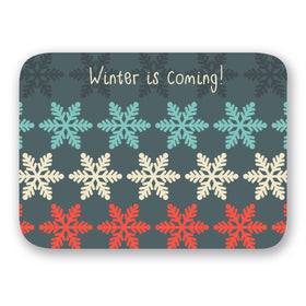 products/Laptop-Sleeve-Front_Winter.jpg