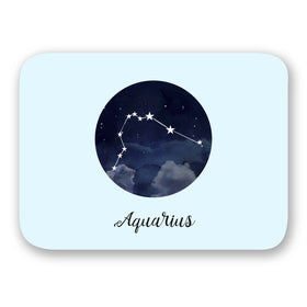products/Laptop-Sleeves---Aquarius.jpg