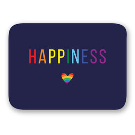 products/Laptop-Sleeves-Front-Happiness-Pride.jpg