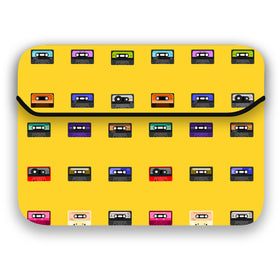 products/Laptop-Sleeves-_BACK_---CASETTE.jpg