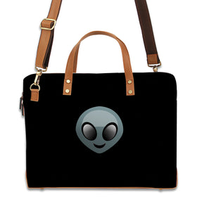 products/Laptop-bag-Alien_01.jpg