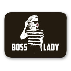 products/Laptop-sleeve-Boss_Lady_Sketch-front.jpg