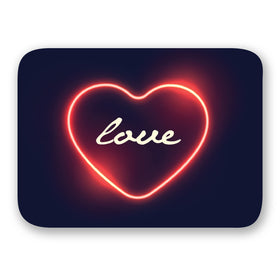 products/Laptop_Sleeve_---Bright-Love.jpg