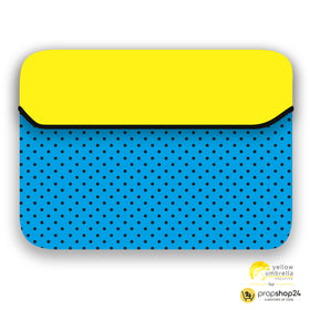 products/Laptop_Sleeve_-_Bubble_Betty01.jpg