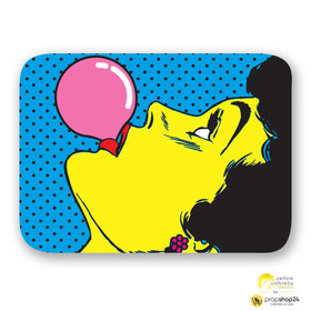products/Laptop_Sleeve_-_Bubble_Betty.jpg