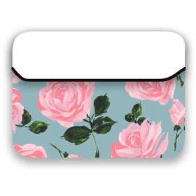 products/Laptop_Sleeve_-_Floral_Power_Back.jpg