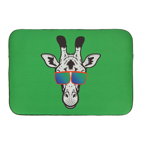 products/Laptop_Sleeve_-_Giraffe_At_Brunch_A.jpg