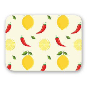 products/Laptop_Sleeve_-_Lime_and_Lemon_Front.jpg