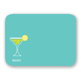 products/Laptop_Sleeve_-_Margarita_Front.jpg