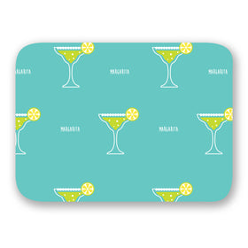 products/Laptop_Sleeve_-_Margarita_Pattern_Front.jpg