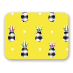 products/Laptop_Sleeve_-_Pineapple_Polka_Front.jpg