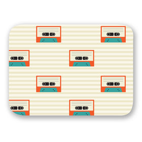 products/Laptop_Sleeve_-_Retro_Cassettes_Front.jpg