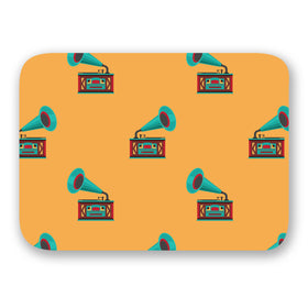 products/Laptop_Sleeve_-_Retro_Gramaphones_Front.jpg