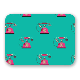 products/Laptop_Sleeve_-_Retro_Telephones_Front.jpg