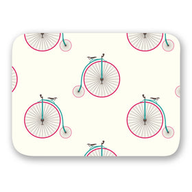 products/Laptop_Sleeve_-_Retro_Unicycles_Front.jpg
