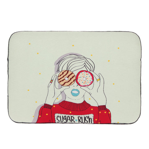 products/Laptop_Sleeve_-_Sugar_Rush_A.jpg