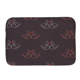 products/Laptop_Sleeve_-_Swan_Love_A.jpg