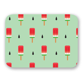 products/Laptop_Sleeve_-_Watermelon_Ice_Lollies_Front.jpg